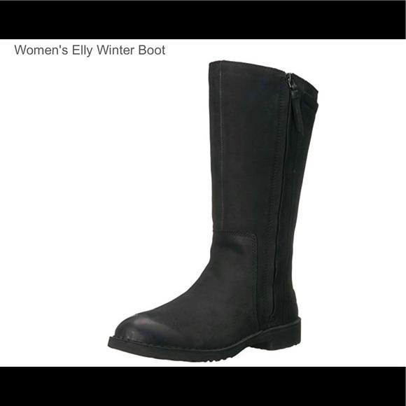 5954a06b706 UGG Elly Boot